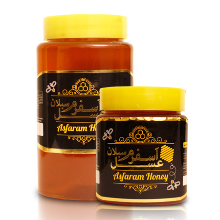 بکر-بی-موم-عسل-اسفرم-سبلان---sabalan-asfaram-honey--